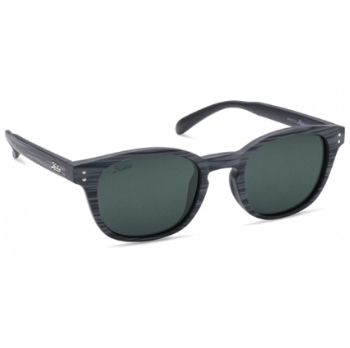 Hobie Polarized Wrights Sunglasses